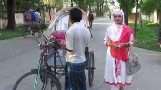 Hothat Eshechile (Prothom Prem) By Tahsan