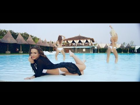 Otilia - Bilionera (Official Music Video)