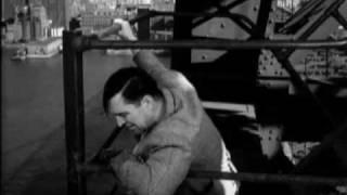 Piero Di Domenico presenta La città nuda di Jules Dassin