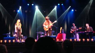 When The Stars Come Out   Chris Stapleton