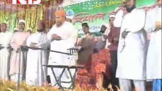 Milad in Bangladesh