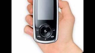 Samsung J758 Unlock Code - Free Instructions