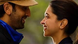 """قراءة الفيلم الهندي الرائع """" طماشة """" بطولة : رانبير كابور و ديبيكا بادكون"""