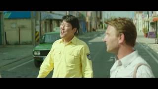 [택시운전사] X 악동뮤지션 '단발머리' MV