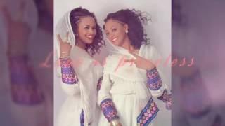 Ethiopia Dawit Nega Wezamey{{ወዛመይ}_NEW! Tigrigna Tiraditinal music _Video 12016