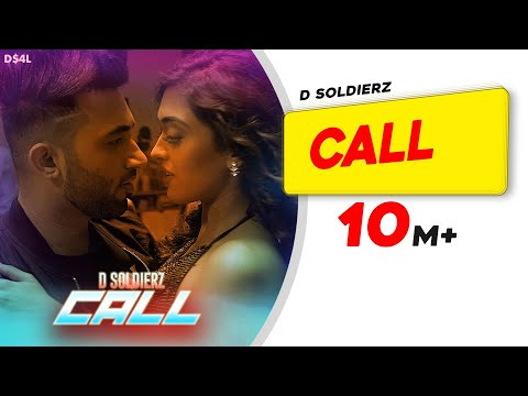 Xxx Mp4 CALL D SOLDIERZ Gayatri Bhardwaj Latest Song 2019 Times Music 3gp Sex
