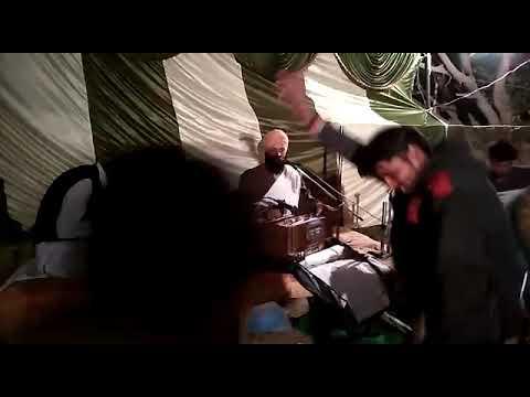 Xxx Mp4 Live Program By Amrik Singh Gill At Pathrala 1 3gp Sex