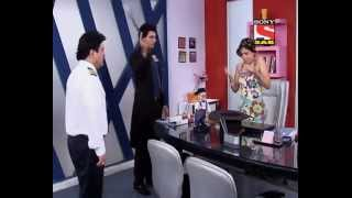 Jeannie aur Juju - Episode 412 - 30th May 2014