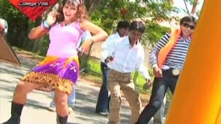 images Muchki Hansi Tus Tuisa College Wali Bengali Hit Video Song Paritosh