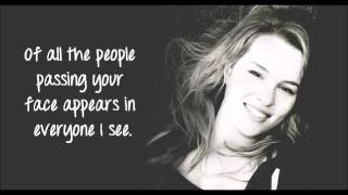 Bridgit Mendler- All I See Is Gold Lyrics