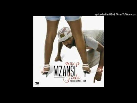 Xxx Mp4 Sbuda P Mzansi Girls 3gp Sex