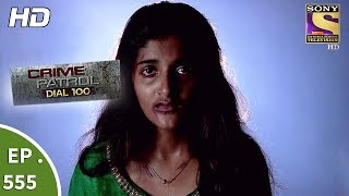 Crime Patrol Dial 100 - क्राइम पेट्रोल - The Deathly Tunnel Part 2 - Ep 555 - 26th July, 2017