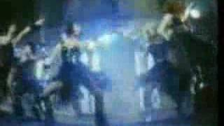 bullet - i sold my soul to rock 'n roll