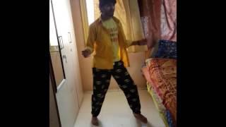 Ek kunwara phir gaya mara