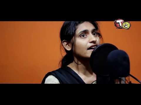 Singer Audition 2016   Hazaribag Jharkhand   Team Countryroads