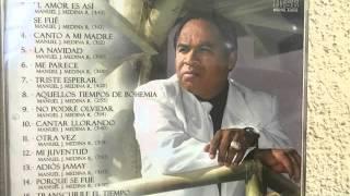 VOLUMEN 2 DR MANUEL DE JESUS MEDINA