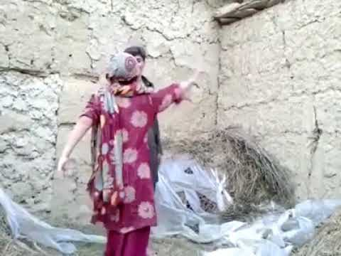 Pashto HD New Home Dance Video 2018