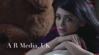 Bangla Romantic Song 2016