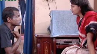Bangla Natok Bari Bari Shari Shari | Monalisa, Hasan Masud, Richi | Episode 26 | Drama & Telefilm