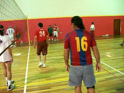 entrenamientos en xalapa.cacchibol
