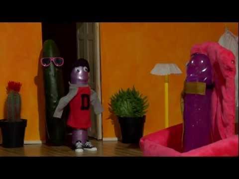 Xxx Mp4 The Dildos Premiere Cucumber Salad 3gp Sex