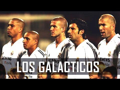 ¡FICHAJE GALÁCTICO EN CLUBES PRO! FIFA 16 | MODO CLUB #6 | PIKAHIMOVIC CLUB PRO