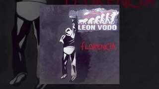 León Vodo - Florencia (Full álbum)