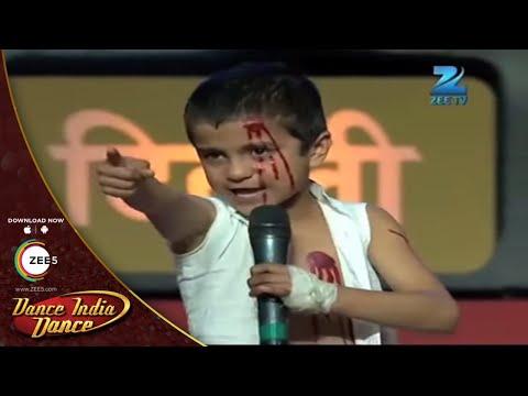 Xxx Mp4 Sachin Performs On Kurbaan Hua DID L Il Masters Season 3 3gp Sex