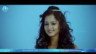 Lovely Movie Golden Hit Song || Ninnu Chusina Video Song || Aadhi, Shanvi || Anup Rubens