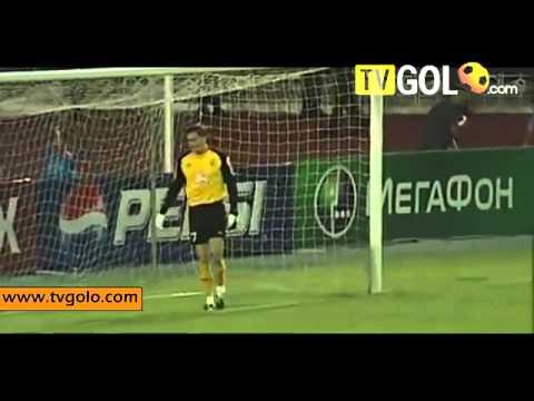 futbol daki ilginç olaylar 2010.FLV