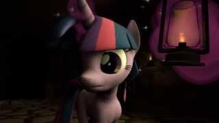 [SFM Ponies] My Little Amnesia II