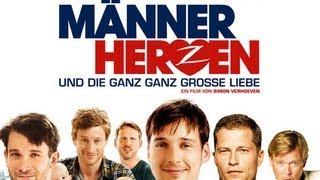 Faceci w wielkim mieście 2 (2011) Lektor PL/Subtitles CZE (Cały film - Full Video)