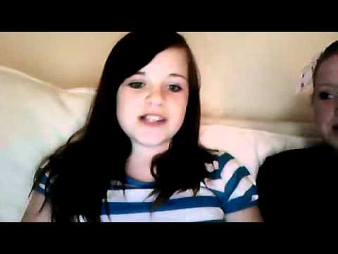 Xxx Mp4 Jade And Mollie Singing Never Say Never By Jb Xxxx 3gp Sex
