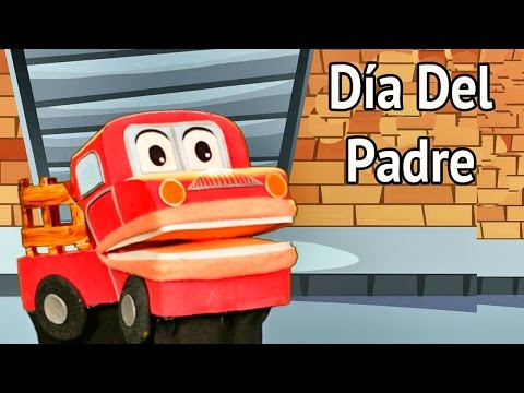 Xxx Mp4 El Día Del Padre Barney El Camion Videos Educativos Infantiles 3gp Sex