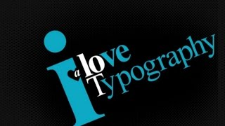 [Slide PowerPoint] - How to make Kinetic Typography animation