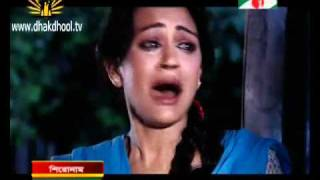 Choita Pagol Episode 50 # 51 Part four End HD QUALITY VIDEO