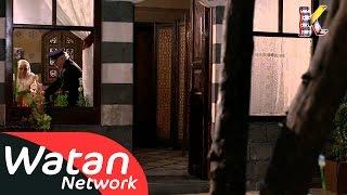 مسلسل طوق البنات ـ الجزء 1 ـ الحلقة 9 التاسعة كاملة HD