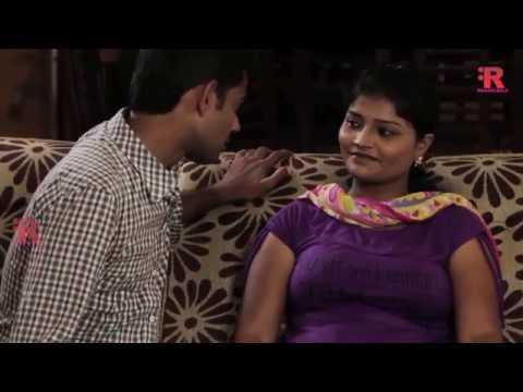 తొందరగాకాని, మల్ల మాఅక్క వచ్చేస్తుంది- Baava Maradala Baagotham NewShort Film