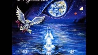 Nightwish-Oceanborn-Walking in the Air