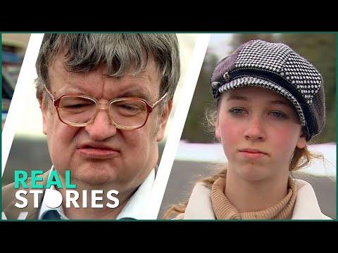 Superhuman Geniuses Extraordinary People Documentary Real Stories