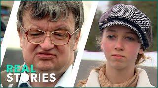 Superhuman Geniuses (Extraordinary People Documentary) - Real Stories