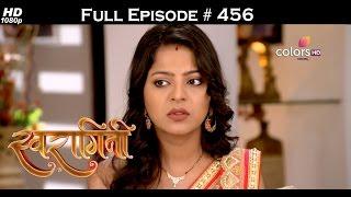 Swaragini - 24th November 2016 - स्वरागिनी - Full Episode HD