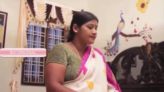 Aunty and school boy Romantic Pyasi Aunty and Bhabhi Ki Sexy