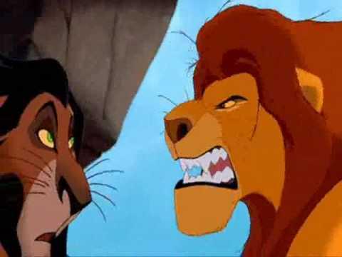 Yo nunca seré rey ñaaaa