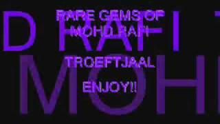 MIX RARE GEMS OF MOHD RAFI