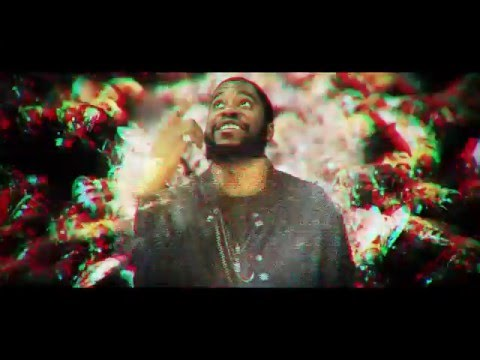 Download Lagu Hermitude ft. Big K.R.I.T. - The Buzz feat. Mataya and Young Tapz (Official Music Video)