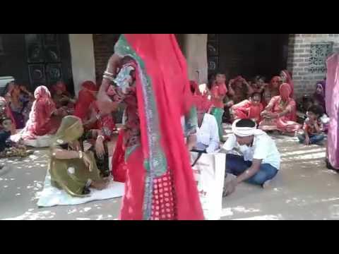 Xxx Mp4 Bishnoi Marriage Video 3gp Sex
