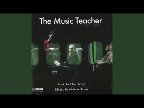 Xxx Mp4 The Music Teacher XXXXV Interlude C 3gp Sex