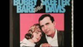 Bobby Bare & Skeeter Davis - Together Again
