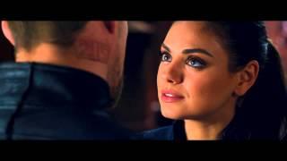 JUPITER ASCENDING - offizieller Trailer #3 deutsch HD